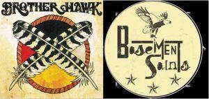 BROTHER-HAWK-&-BASEMENTS-SAINTS