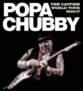 Poppa-Chubby_A1.indd