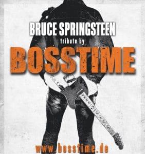 bosstime