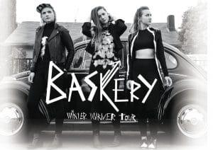 baskery