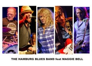 pressefoto_hamburg_blues_band_feat_maggie_bell