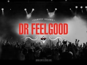 feelgood-wallpaper-1024x768_01