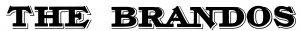 Brandos-Logo600