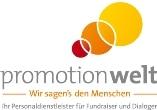 Logo_PromotionWelt_157x110