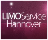 limoservice-hannover