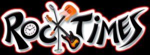 logo2_rocktimes