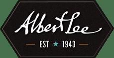 al_logo_badge