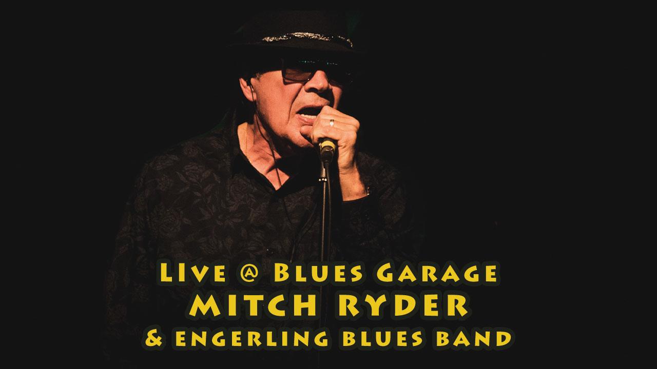 www.bluesgarage.de
